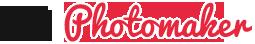 SECC Tutorial Portal logo