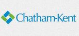 SECC Partner Chatham Kent