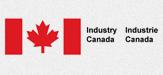 SECC Partner Industry Canada