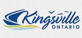 SECC Partner Town of Kingsville
