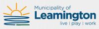SECC Partner Town of Leamington