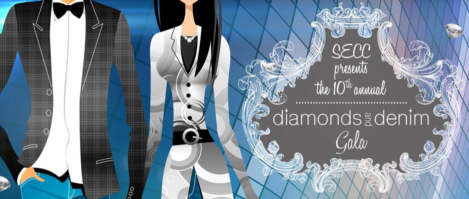 diamonds-and-denim-2015