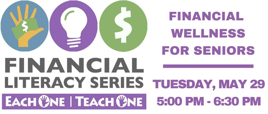 financial-wellness-for-Seniors-slider