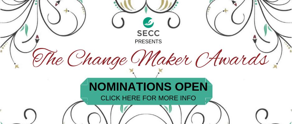 Change-Maker-Award-Banner