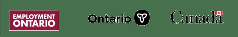 SECC Partner Employment Ontario